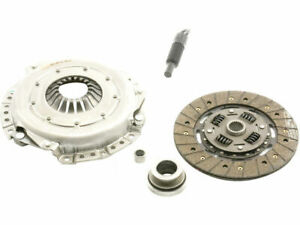 For 1974 Ford Mustang II Clutch Kit LUK 29133ZH