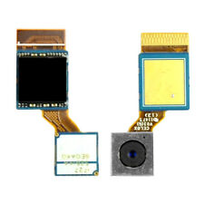 NEW Main Rear Camera Flex Cable for Samsung Galaxy S2 Skyrocket SGH-i727 - USA