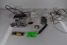 PHILIPS 42PFP5332D/37 Small Parts Repair Kit SPEAKES;EMI FILTE;INTER CONNECTOR;S