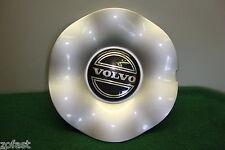 Volvo 850 Wheel Center Cap 1994 OEM Silver 3546354 #2 *