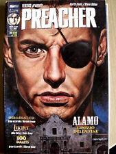 Vertigo Preacher Special n°9 2001 ed.Magic Press  [SP8]