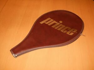 PRINCE Tennis Schlägerhülle