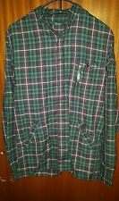 MENS CASUAL SHIRT FROM ZARA SIZE M USED ONLY 2X!!!