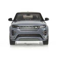 Nouveau Range Rover font 1:43 Modèle À L'échelle-Véritable LFDC 367GYY