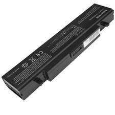 Batería para Samsung r520 r525 r530 r540 r710 r720 r730 aa-pb9nc6b 4400mah