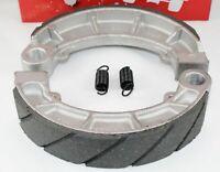 1985-1986 Honda TRX125 Fourtrax Steering Outer Tie Rod End TRX 125 ATV Four Trax