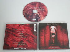 Dreadful Shadows/Beyond the Music (SPV 085-61912 CD) CD Album