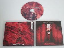 Dreadful Shadows/Beyond the Music (SPV 085-61912 CD) CD Album