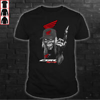 CBR Men's US T-Shirt Top Gift