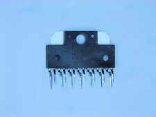 """UPC1288V  """"Original"""" NEC  14P ZIP IC  1 pc"""