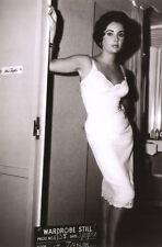 "Elizabeth Taylor 13 x 19"" Photo Print"
