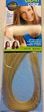 "Clip In Color Ginger Blonde POP 16"" HairUwear Hair Extension Freestyle (A10)"