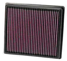 K&N Replacement Air Filter BMW 4 Series (F32 / 33 / 36 / 82) 420i (2013 > 2015)