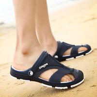 Croc Herren Damen Wasserschuhe Badeschuhe Hausschuhe Pantoffeln Sandalen Clogs