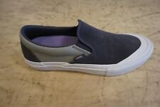 Vans Slip On Pro NEW size 9 Periscope/Drizzle