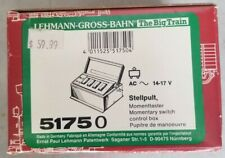 LGB 51750 EPL Control Box