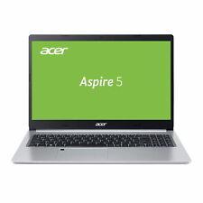 """Acer Aspire 5 A515-55G-562Z 15,6"""" i5-1035G1 8GB 512GB SSD Geforce MX350 noOS NEU"""