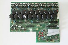 NEW OEM HARMAN CROWN AUDIO AMPLIFIER POWER SUPPLY MAIN BOARD for MAI12K ITHD12K