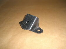 GENUINE LAND ROVER SERIES LH MOUNTING BRACKET VARIOUS APPLICATIONS P NO 272498