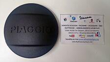 Tappo Coperchio trasmissione carter originale piaggio beverly liberty CM155110