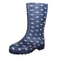 Markenlose Schuhe für Jungen aus Gummi 30 Größe