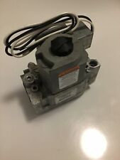Blodgett 41045 Comb. Gas Control Valve Natural - Free Shipping + Genuine Oem