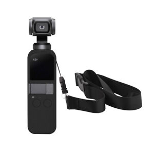 For DJI OSMO Pocket Handheld Gimbal Protective Soft Silicone Cover Case 2 Colors