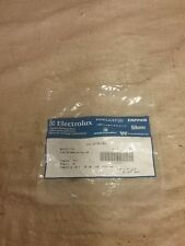 New Genuine Electrolux Ice Maker Switch 241870101
