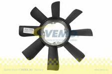 VEMO Radiator Fan V20-90-1100 BMW E28 E30 E34