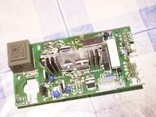 Saeco Elektronik Steuerplatine Reparatur zum günstigen Preis !