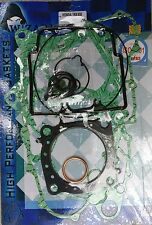 Honda TRX 450 R High Performance Complete Engine Gasket Set 2006 -2014 TRX450