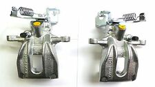 FORD MONDEO MK3 1.8 2.0 16V ST220 3.0 REAR BRAKE CALIPER PAIR SALOON & HATCHBACK
