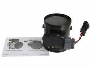Air Mass Sensor For Sonoma Monte Carlo Trooper S10 Blazer Safari SLX XT13Z8