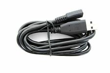 Blackberry USB cable, Micro-USB, 1.5m, Black - ASY-18071-001