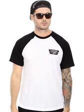 VANS Raglan T-Shirts for Men