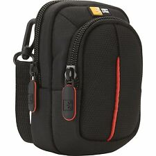 Pro CL-B ELPH camera case bag for Canon Powershot ELPH 360 HS 190 IS 180 cam