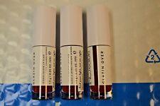 3X Inc.redible Intense Color Lip Gloss Glazin Over .05 oz Ipsy Set of 3