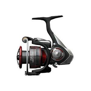 Daiwa Fuego LT 2500D-XH Spinning Reel 6.2:1