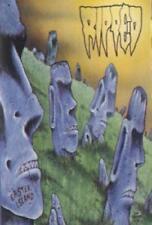 Ripped - Easter Island MC #G118562