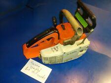 stihl 009 chainsaw parts? =