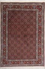 Moud Teppich Orientteppich Rug Carpet Tapis Tapijt Tappeto Alfombra Meisterhaft