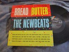 The Newbeats, Bread & Butter