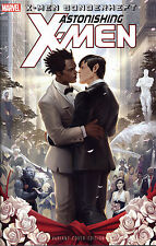 X-Men Numéro spécial #38 allemand planet romeo variant astonishing x-MEN 48-51 Kiss