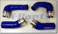 Manguera de carga aspiración PORSCHE 911 (997 MK1/MK2) TURBO + S GT2
