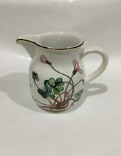 Villeroy & Boch Botanica Porcelain Creamer