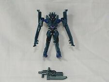 "Transformers Prime Cyberverse Legion Class 3"" SOUNDWAVE figure Complete"