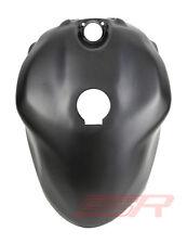 Ducati Panigale 1299 899 1199 Fuel/Gas/Petrol Tank Cover Fairing Matte Carbon