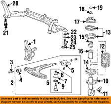 HYUNDAI OEM 96-06 Elantra Front Suspension-Lower Ball Joint Snap Ring 5451831600