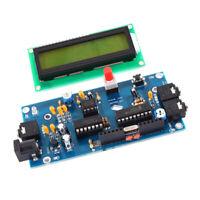 1pc CW Decoder Morse Code Reader Morse Code Translator Ham Radio Accessory