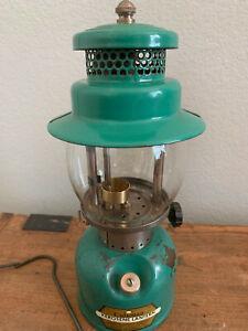 Coleman model 234 Kerosene Lantern - like Sears